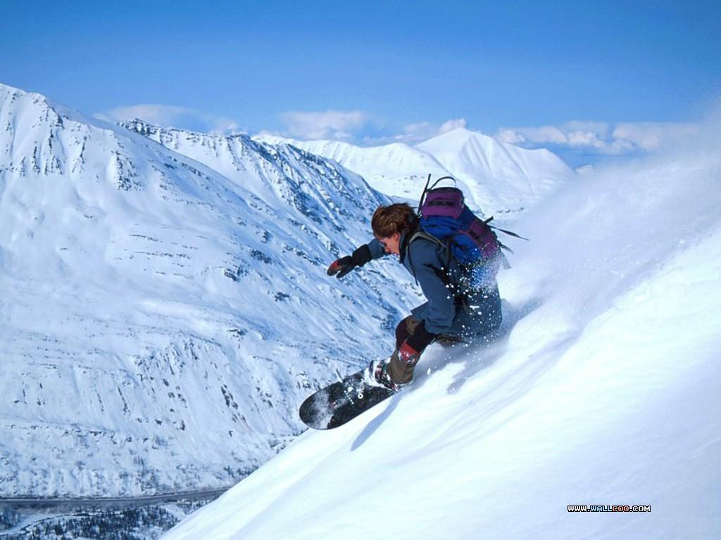運動-滑雪圖片 25 - [wall001.com]_Out_of_Co...  冬季運動-滑雪